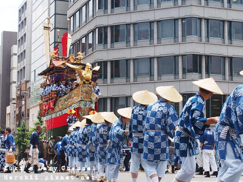 京都祇園祭35