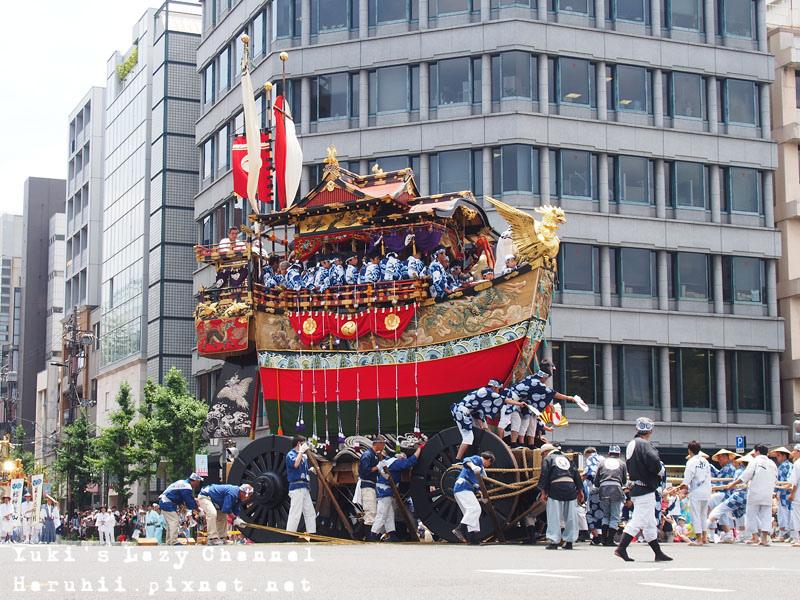 京都祇園祭36