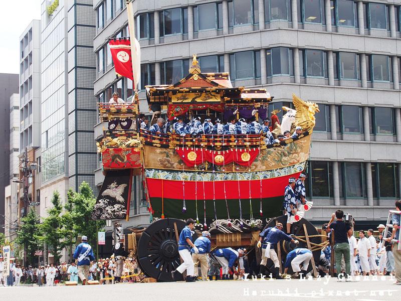 京都祇園祭37