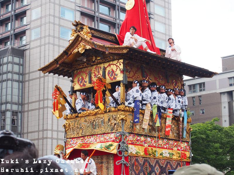 京都祇園祭38