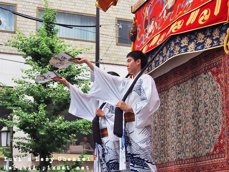京都祇園祭40