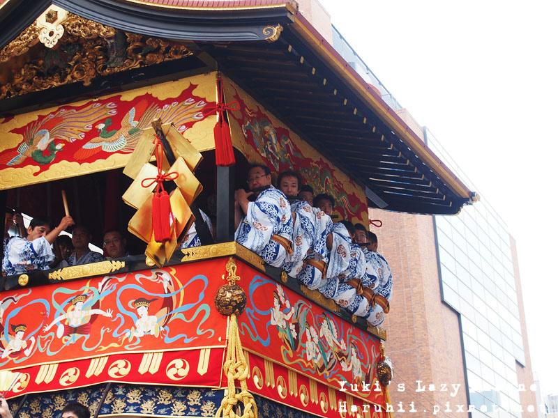 京都祇園祭39