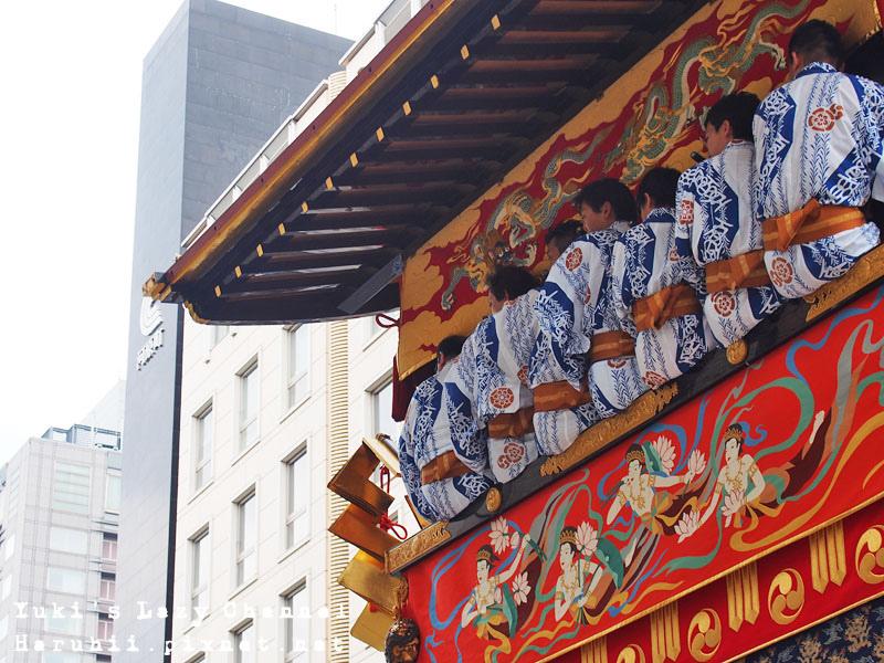 京都祇園祭41