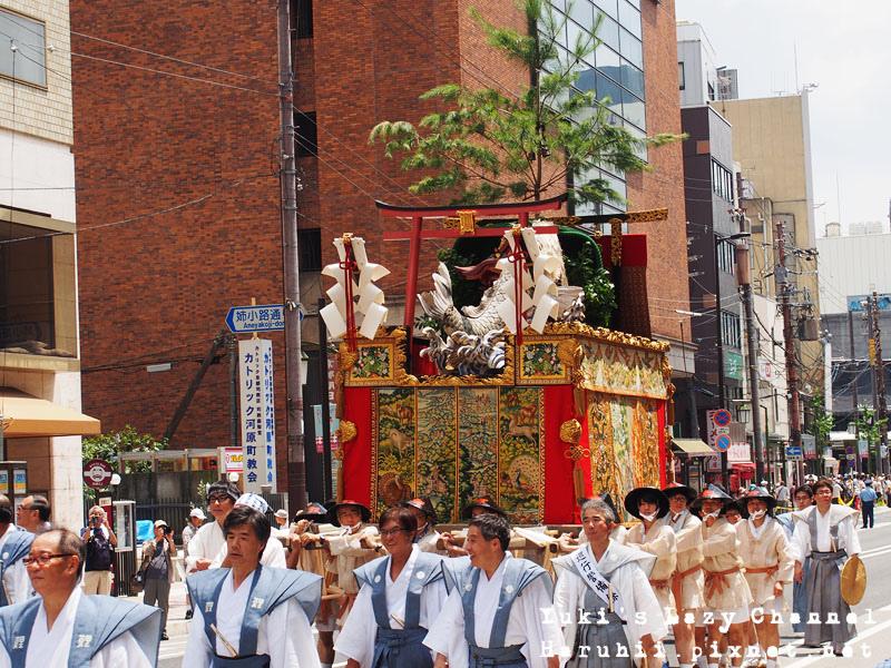 京都祇園祭42