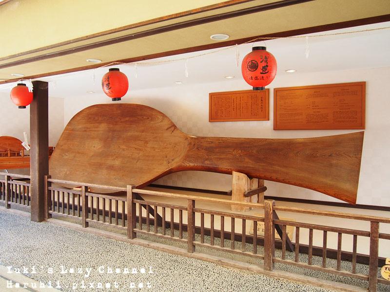 廣島宮島嚴島神社18