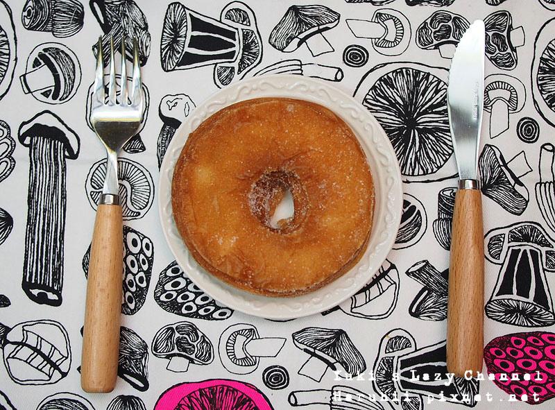 家樂福可麗茲甜甜圈5