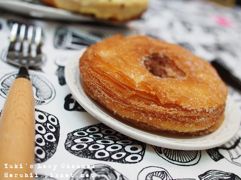 家樂福可麗茲甜甜圈6