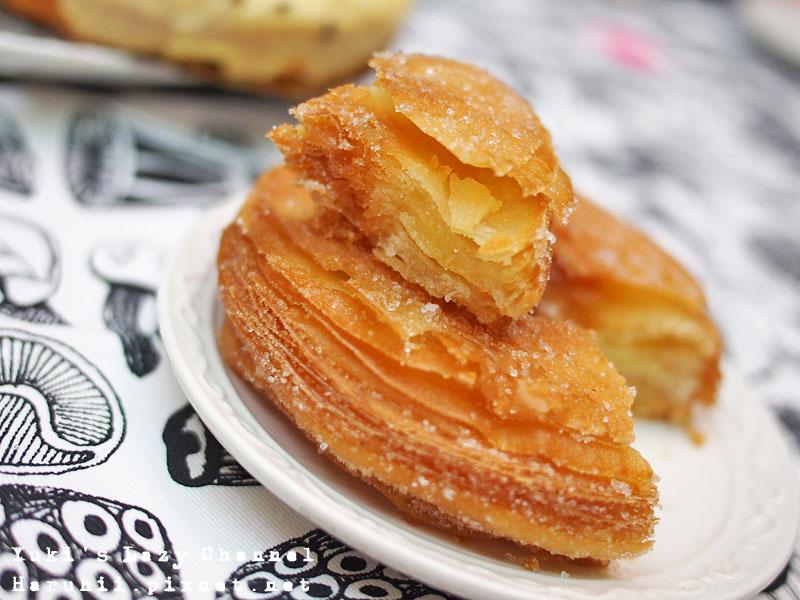 家樂福可麗茲甜甜圈8