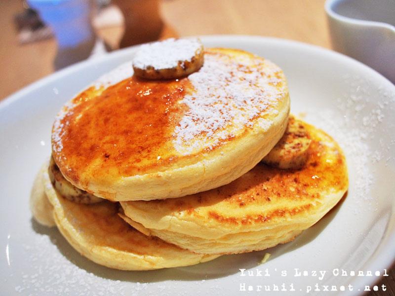 BILLS世界第一早餐12