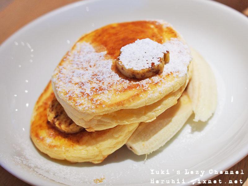 BILLS世界第一早餐14