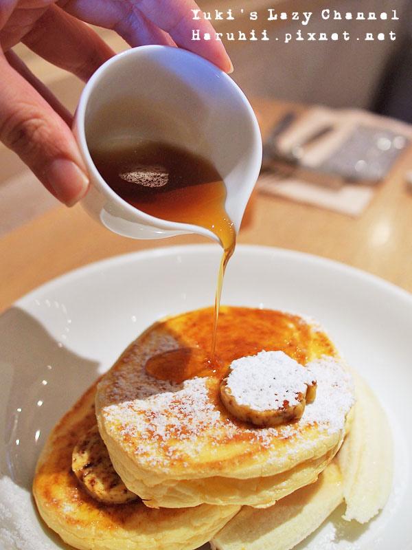 BILLS世界第一早餐15