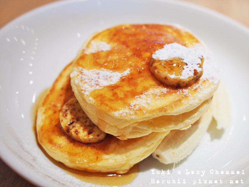BILLS世界第一早餐16
