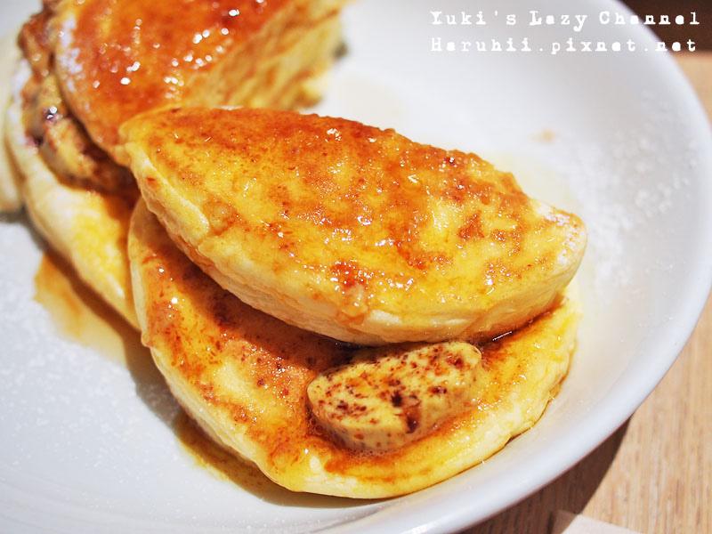 BILLS世界第一早餐19