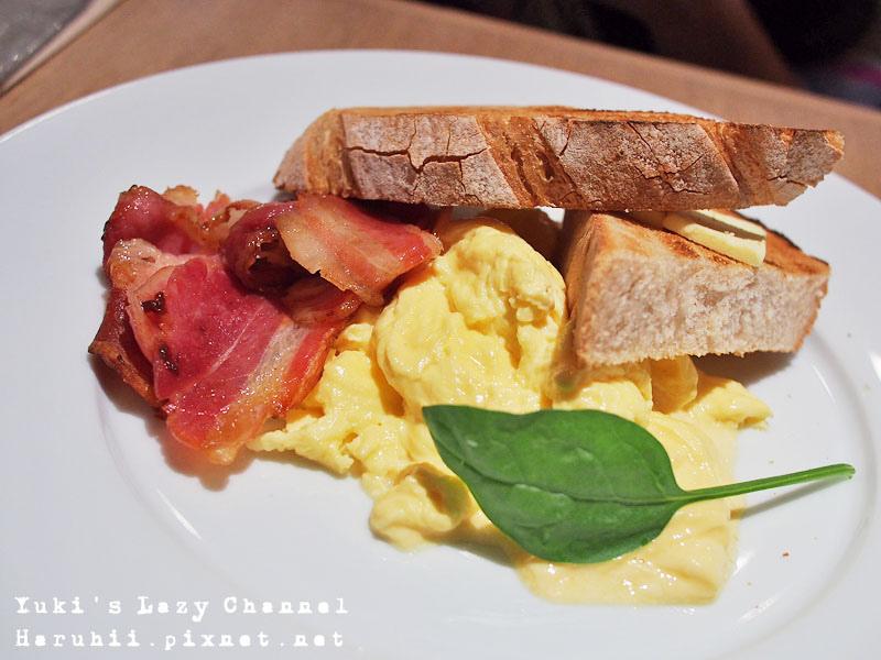BILLS世界第一早餐21