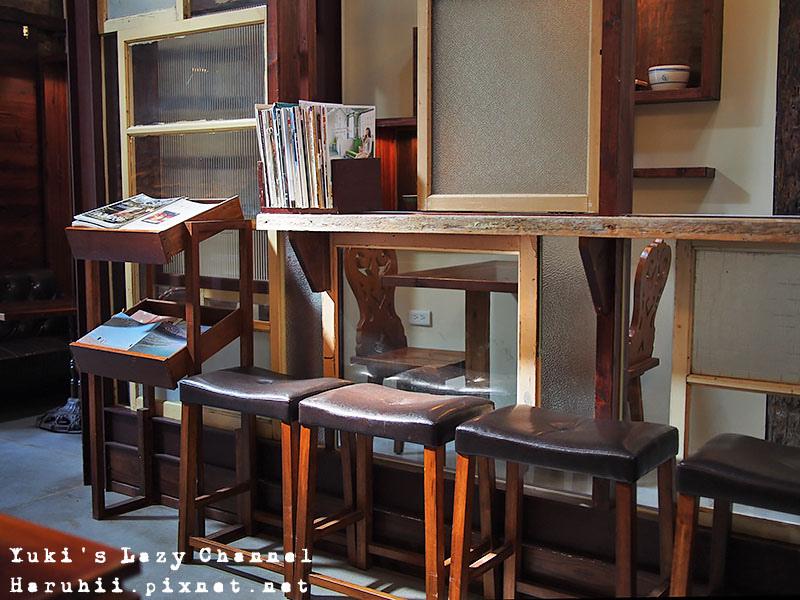正興咖啡館6