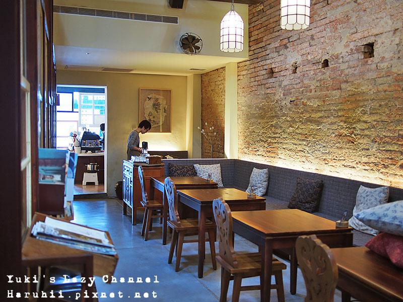 正興咖啡館8