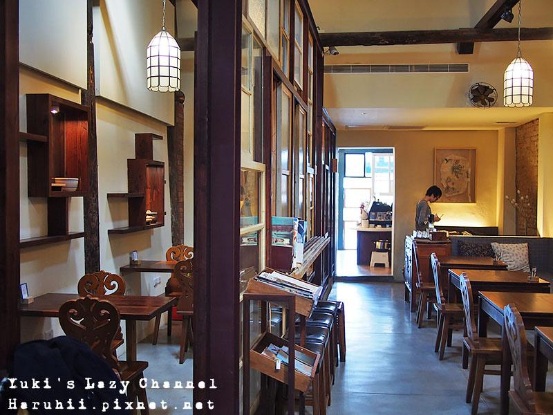 正興咖啡館10