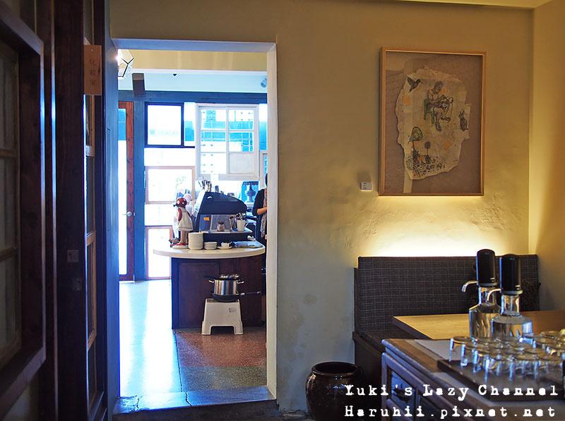 正興咖啡館15