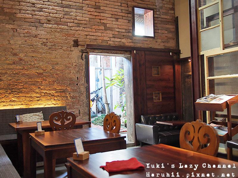 正興咖啡館18