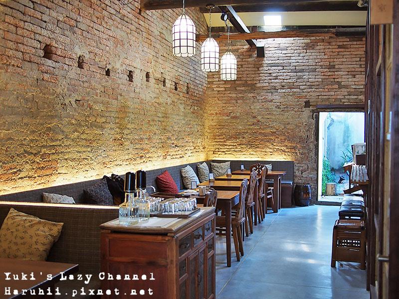 正興咖啡館27