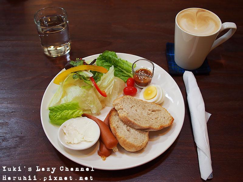 正興咖啡館29