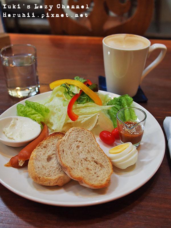 正興咖啡館30