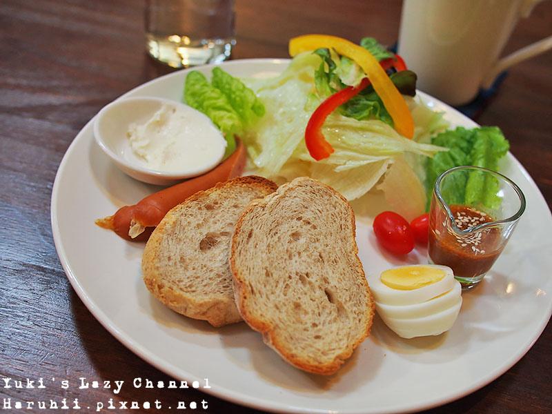 正興咖啡館31