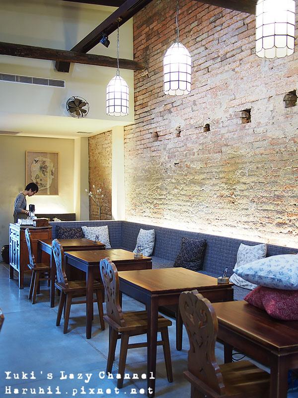 正興咖啡館32