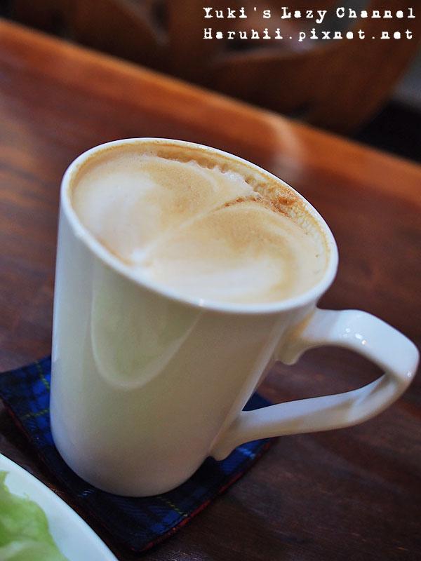 正興咖啡館33