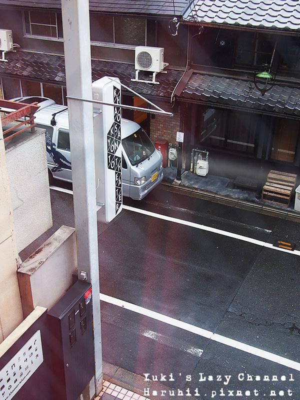 KhaosanKyotoTheater京都考山劇院酒店.jpg