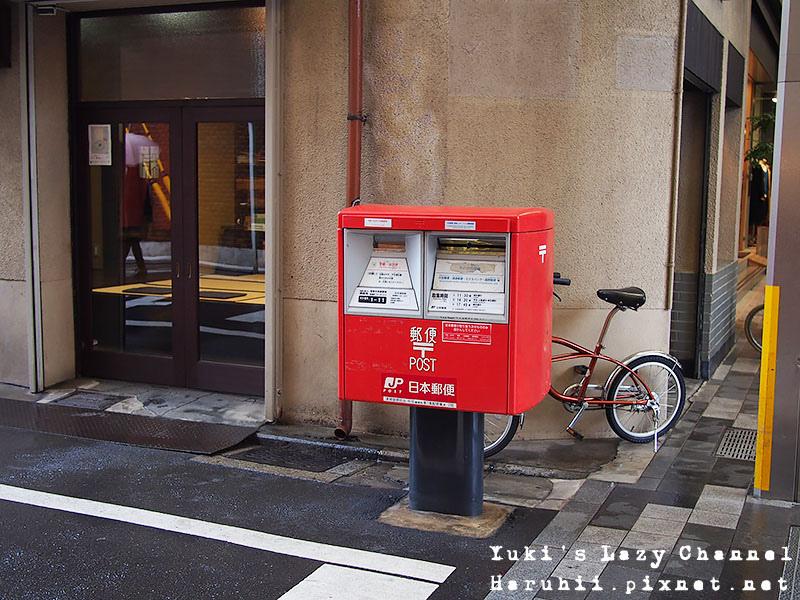 KhaosanKyotoTheater京都考山劇院酒店28.jpg