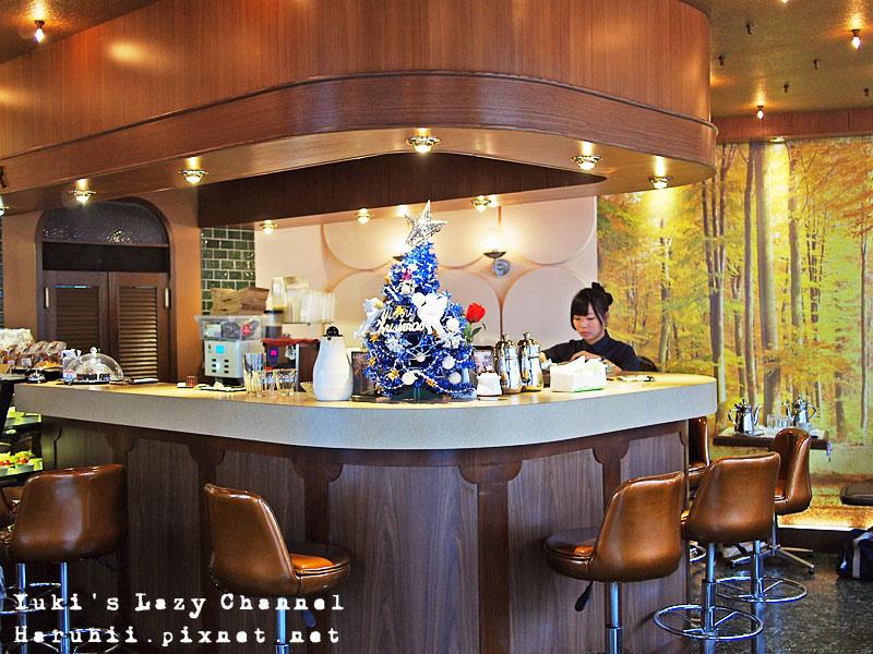 台南KADOYA喫茶店5