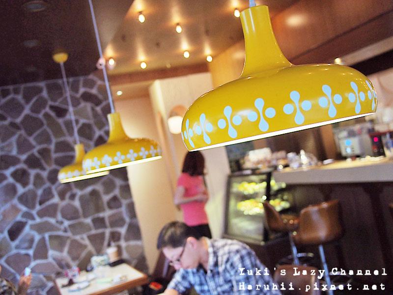 台南KADOYA喫茶店11