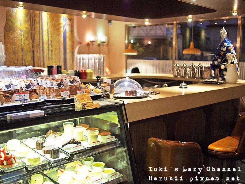 台南KADOYA喫茶店16