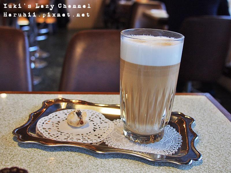 台南KADOYA喫茶店18