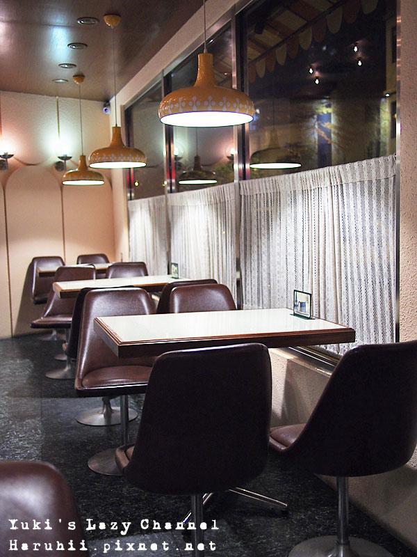台南KADOYA喫茶店23