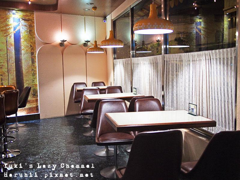 台南KADOYA喫茶店24