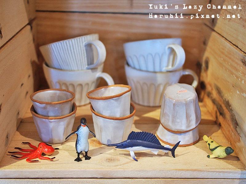知鳥咖啡HiiiBirdie15