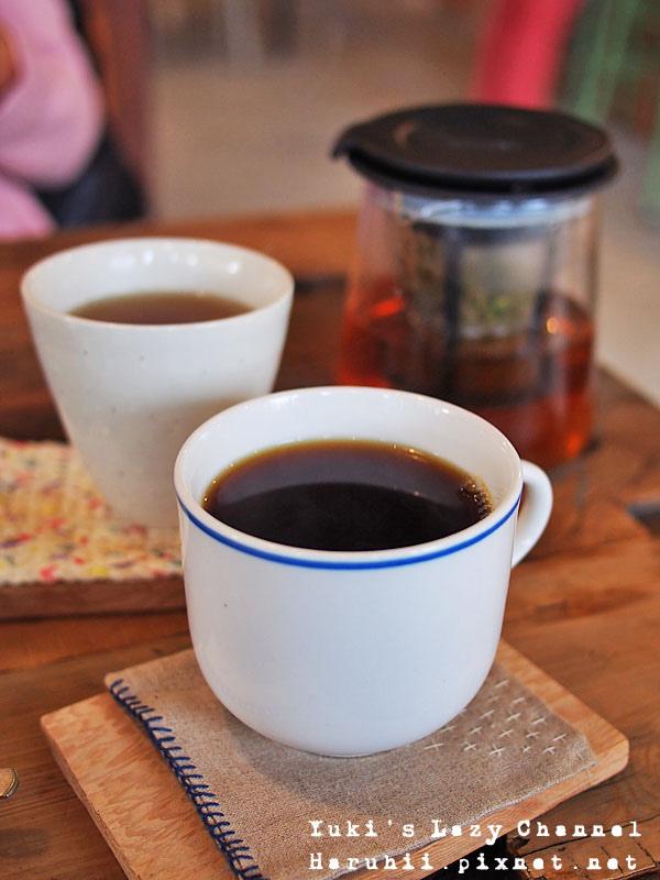 知鳥咖啡HiiiBirdie31