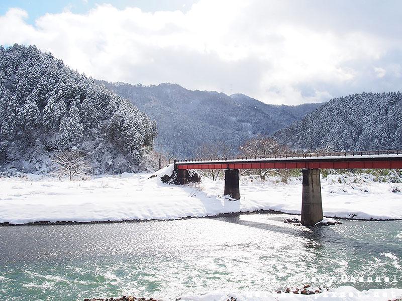 京都美山合掌屋33