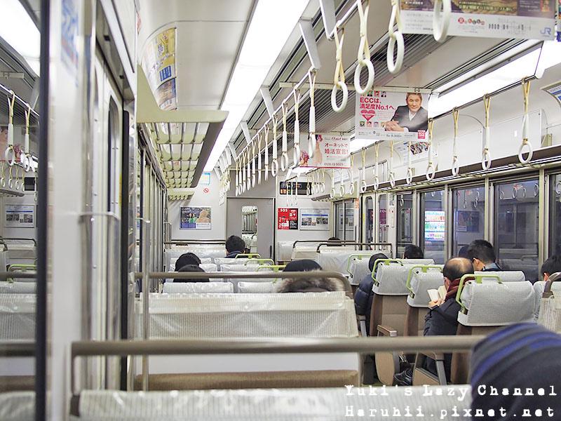 京都美山合掌屋39