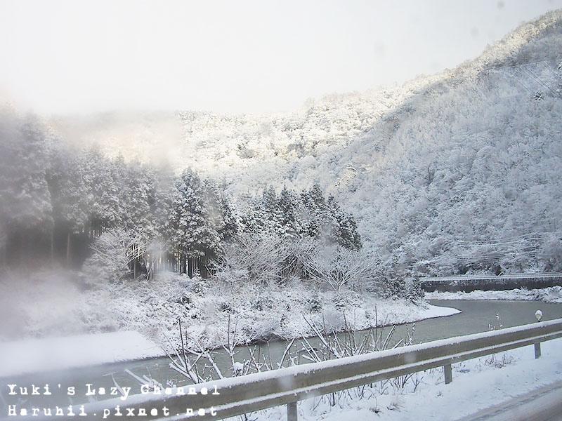 京都美山合掌屋44