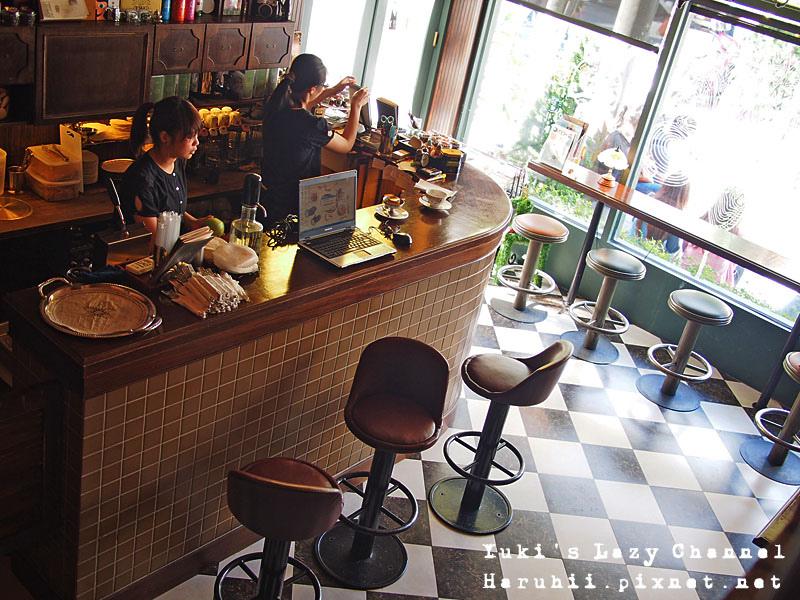 台南IORI TEA HOUSE5