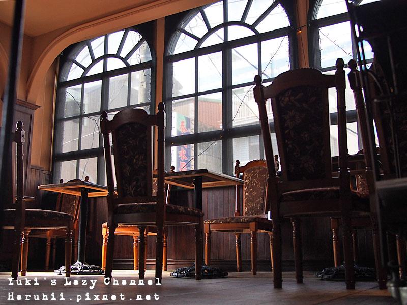 台南IORI TEA HOUSE14