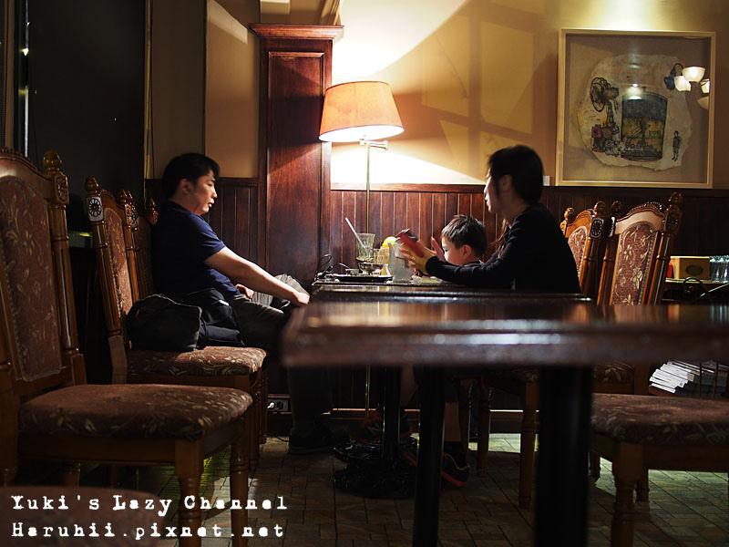 台南IORI TEA HOUSE25