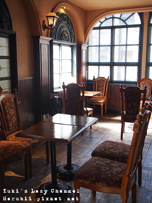 台南IORI TEA HOUSE35