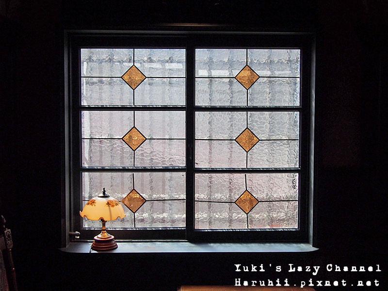 台南IORI TEA HOUSE36