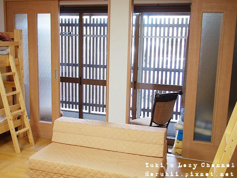 京都一条ivy13