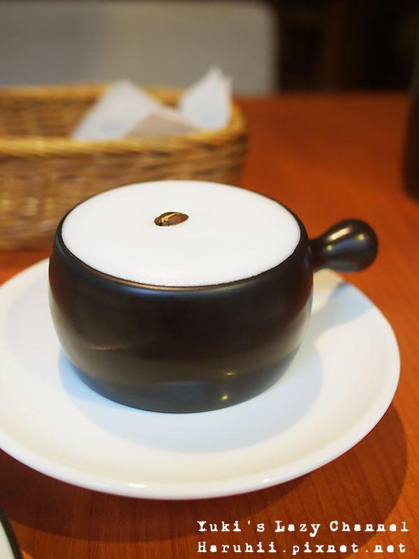 hi日楞咖啡14