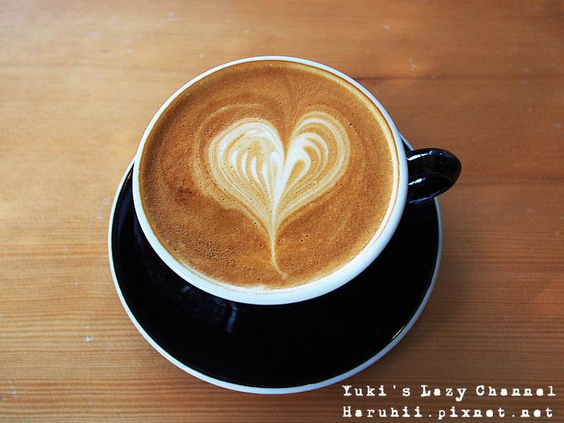 日子咖啡二店5